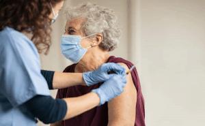 Plan de Vacunación 2021 Covid-19